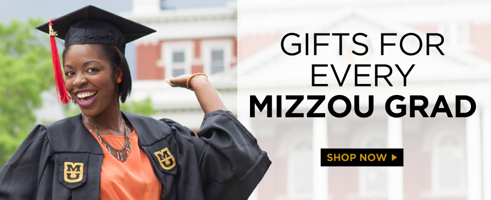 gifts for every mizzou grad