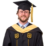 Master of Social Work (MSW)
