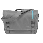 Backpacks & Laptop Cases