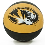 Mizzou Basketball