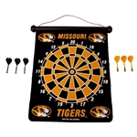 All Mizzou Gifts