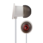HEADPHONES MOONROCK WHITE MOSHI