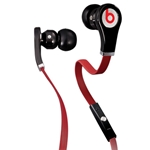 HEADPHONES BEATS DR DRE TOUR