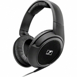 HEADPHONES HD280 PRO ON EAR SENNHEISER