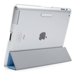 Speck Clear iPad 2 Case