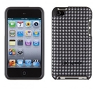 Speck Houndstooth iPod Touch Fitted Case