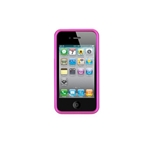 CASE TOUCH 4 OUTFIT ICE PINK GRIFFIN