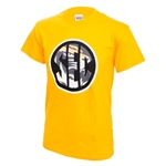 2012 Official SEC Tiger Inside Logo T-Shirt
