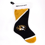 Mizzou Stocking