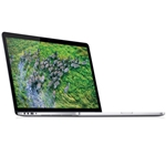 15-inch MacBook Pro with Retina display 2.4GHz 256 GB