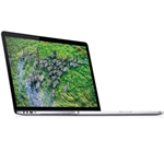 15-inch MacBook Pro with Retina display 2.7GHz 512GB