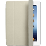 iPad Smart Cover – Leather