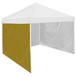 Gold Tent Side Panels