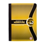 University of Missouri Composition Book