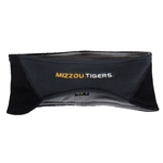 Mizzou Women's Under Armour Black Headband