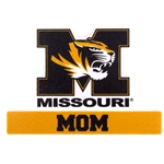 Missouri Mom Decal