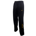 Mizzou Nike Black Pants