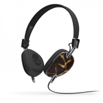 Skullcandy Tortoise Navigator On-Ear Headphones