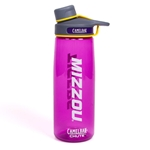 Mizzou Tigers Camelbak Chute Orchid Water Bottle