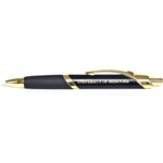 University of Missouri Black & Gold Pen