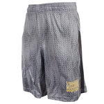 Mizzou Tigers Under Armour Graphite Block Pattern Shorts