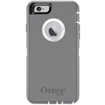 OtterBox Grey iPhone 6 Defender Case