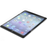 Clear Invisibleshield iPad Mini Protector Screen