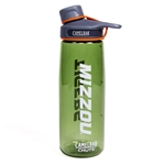 Mizzou Tigers CamelBak Chute Sage Water Bottle