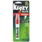 All-Purpose Fine Tip Krazy Glue Pen