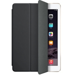 iPad Air Black Smart Cover
