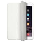 iPad Air White Smart Cover