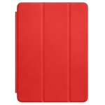 iPad Air Red Smart Cover