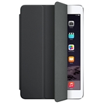 iPad Mini Black Smart Cover