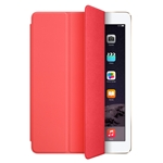iPad Air Pink Smart Cover