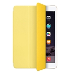 iPad Air Yellow Smart Cover