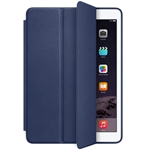 iPad Air 2 Blue Smart Case