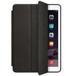 iPad Air 2 Black Smart Case
