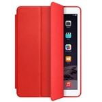 iPad Air 2 Red Smart Case