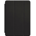 iPad Air Black Smart Case