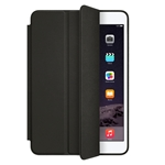 iPad Mini Black Smart Case