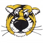 Mizzou Truman Decal