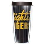 Mizzou Classic Collection Fighting Tigers Small Tumbler
