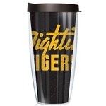 Mizzou Classic Collection Fighting Tigers Tumbler