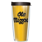 Mizzou Classic Collection Ole Mizzou Small Tumbler