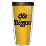 Mizzou Classic Collection Ole Mizzou Tumbler