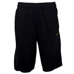 Mizzou Nike&reg 2015 Black Replica Basketball Shorts