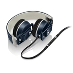Sennheiser Denim Urbanite iOS On Ear Headphones