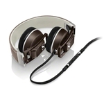 Sennheiser Sand Urbanite iOS On Ear Headphones