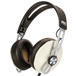 Sennheiser Ivory Momentum M2 G Over-Ear Headphones