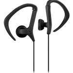 Skullcandy Black Chops Ear Buds